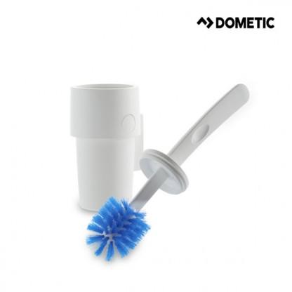 Metlica Dometic za čiščenje stranišča