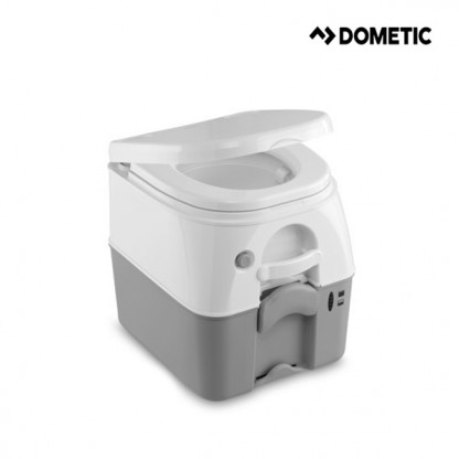 Prenosna toaleta Dometic 976