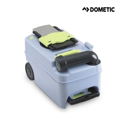 Dodatni rezervoar za kasetno stranišče Dometic 4110