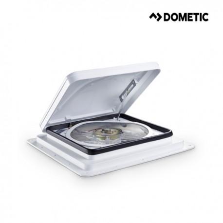 Strešni ventilator Dometic FanTastic Vent 2250 400x400mm