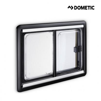 Strešno okno Dometic Mini HekiPlus 25-42mm s prezračevanjem