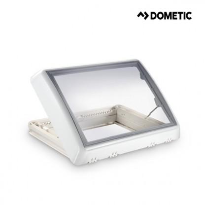 Okno Dometic Midi Heki Style 700x500 Ročka Vent