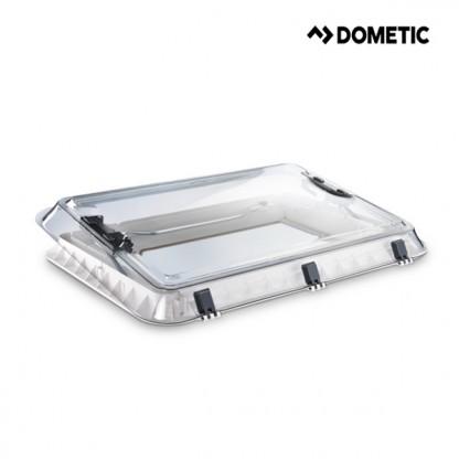 Okno Dometic Heki 2