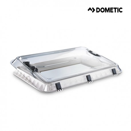 Strešno okno Dometic Heki 2 960x655mm