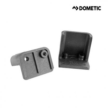 Instalacijski pribor Heki2/Heki2DeLuxe/HekiPlus 32-39mm