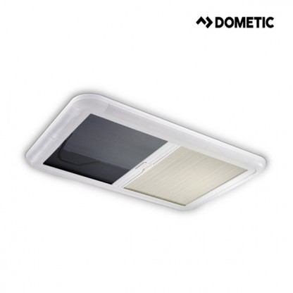 Notranji okvir Dometic Heki 2-IF