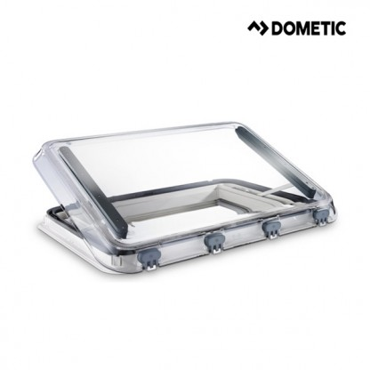 Okno Dometic Heki 3 Plus Light