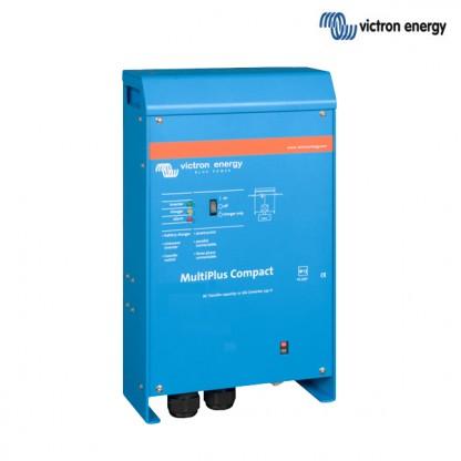 Razsmernik polnilnik Victron MultiPlus Compact 12-0800-035