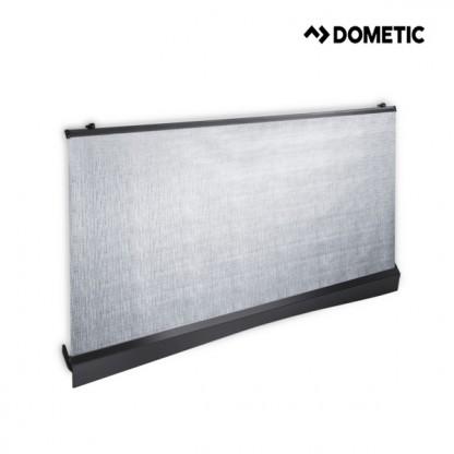Rolo Dometic za Fiat Ducato 230/244 Vetrobransko steklo Siv