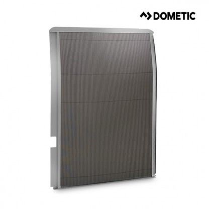 Komarnik Dometic Flytec FT200