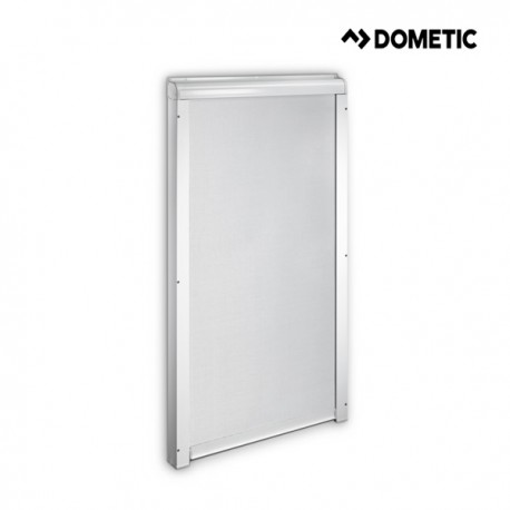 Komarnik Dometic Flyscreen 580x1100