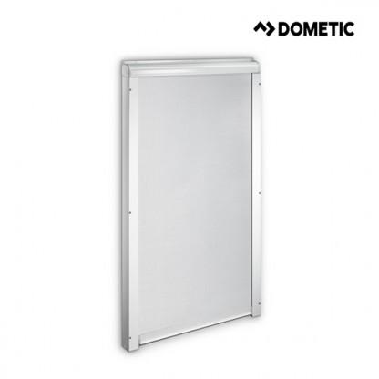 Komarnik Dometic Flyscreen 615x1100