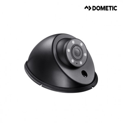 Kamera Dometic PerfectView CAM 18NAV