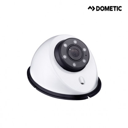 Kamera Dometic PerfectView CAM 18W NAV