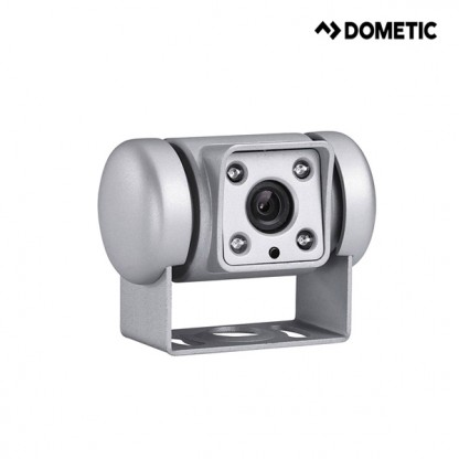 Kamera Dometic PerfectView CAM 45NAV