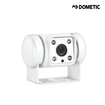Kamera Dometic PerfectView CAM 45W NAV