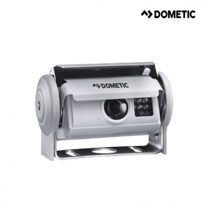 Kamera Dometic PerfectView CAM 80NAV