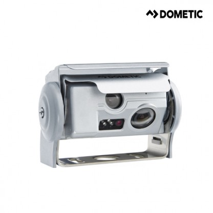 Kamera Dometic PerfectView CAM 44NAV