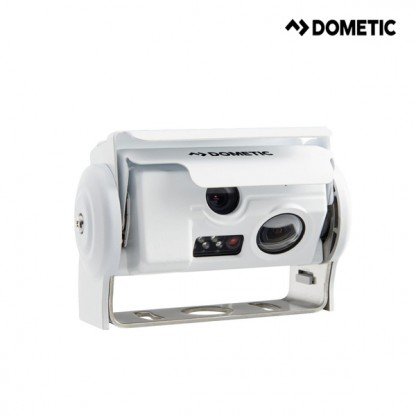 Kamera Dometic PerfectView CAM 44W NAV
