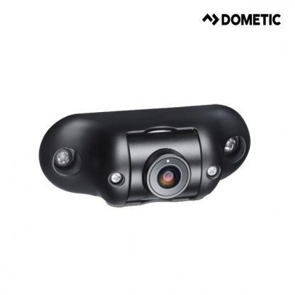 Kamera Dometic PerfectView CAM 29S
