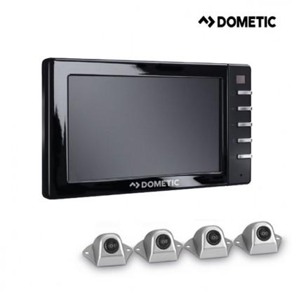Sistem Dometic PerfectView CAM 360