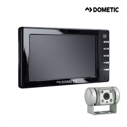 Video sistem Dometic PerfectView RVS 745