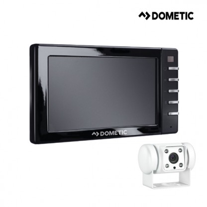 Video sistem Dometic PerfectView RVS 745W