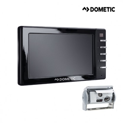 Video sistem Dometic PerfectView RVS 794