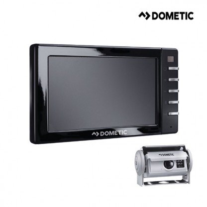 Video sistem Dometic PerfectView RVS 780
