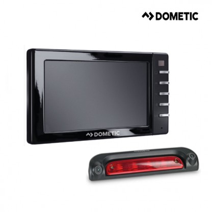 Video sistem Dometic PerfectView RVS 536