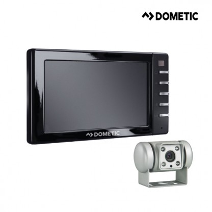 Video sistem Dometic PerfectView RVS 545