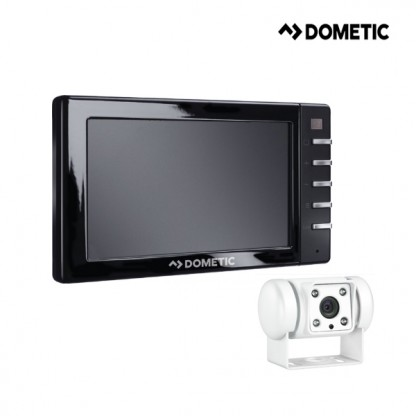 Video sistem Dometic PerfectView RVS 545W
