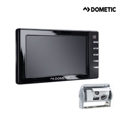 Video sistem Dometic PerfectView RVS 594