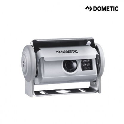 Kamera Dometic PerfectView CAM 80CM