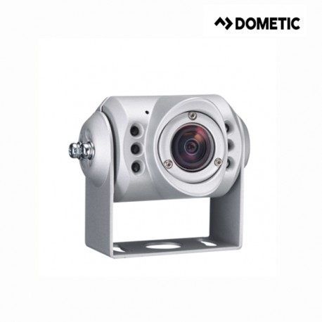 Kamera Dometic PerfectView CAM 604