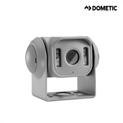 Kamera Dometic PerfectView CAM 55