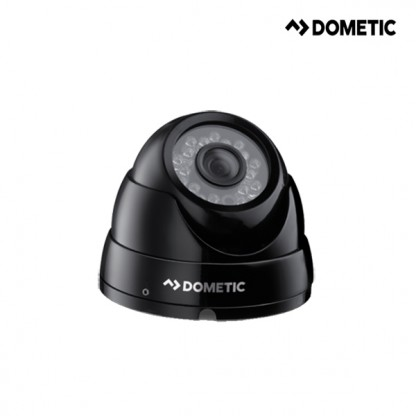 Kamera Dometic PerfectView CAM 12