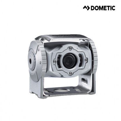 Kamera Dometic PerfectView CAM 60ADR
