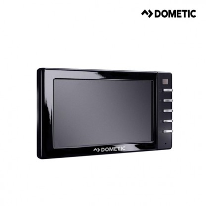 Ekran Dometic PerfectView M 55L