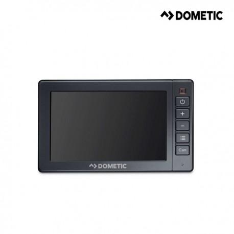 Ekran Dometic PerfectView M 55LX