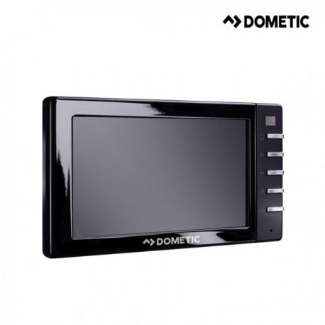 Ekran Dometic PerfectView M 75L