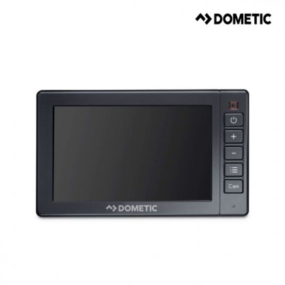 Ekran Dometic PerfectView M 75LX