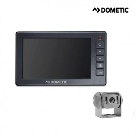 Video sistem Dometic PerfectView RVS 545