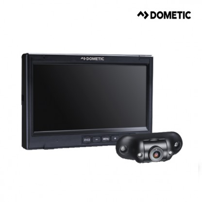 Video sistem Dometic PerfectView RVS 729