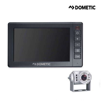 Video sistem Dometic PerfectView RVS 764X