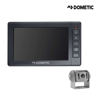 Video sistem Dometic PerfectView RVS 755X