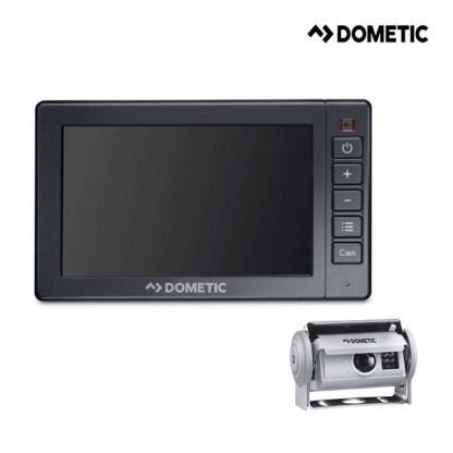 Video sistem Dometic PerfectView RVS 780X