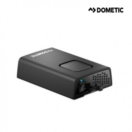 Sinusni razsmernik Dometic Sine Power DSP 224 24/230V 150VA