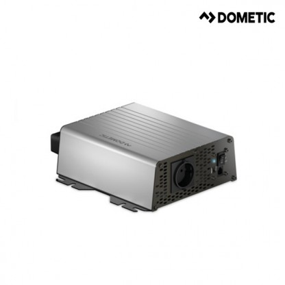 Razsmernik Dometic Sine Power DSP 612 12/230V 600VA