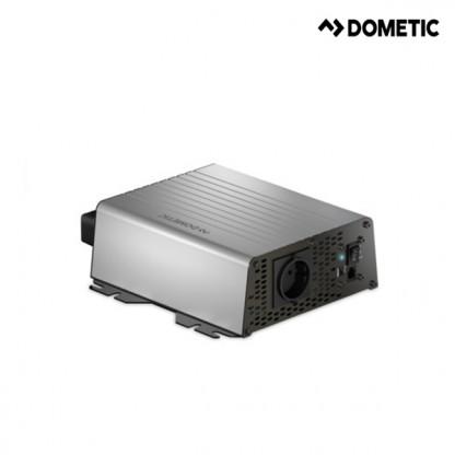Razsmernik Dometic Sine Power MSI 212